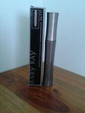 Mary Kay Lash love WATERPROOF mascara 8g