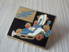 Pin's Vintage Lapel Pin Collector Advertising Lot V087