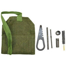 Cleaning Kit Mosin Nagant Rifle Acc-Mosckn
