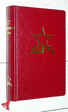 STALINGRAD MARECHAL PAULUS 1942-1943 TCHOUIKOV WEHRMACHT VIe ARMEE FRONT EST