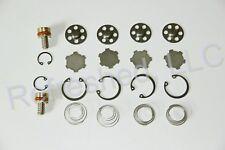 Jenny / Emglo 421-1102 KU Air Compressor Valve Service Set K145 K146 KU181