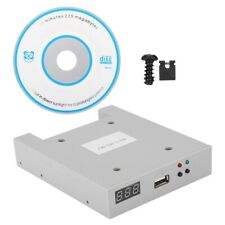 3.5 inch Floppy Drive USB Emulator For GOTEK Industrial Equipment FDD-UDD U144K