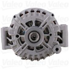 Alternator Valeo 439603 fits 07-10 BMW X5 3.0L-L6