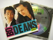 """BODEANS """"HOME"""" - CD"""