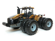 - USK10609 - Tracteur articulé 8 roues CHALLENGER MT975E Anaconda -