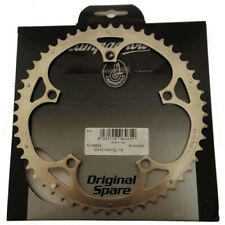 Campagnolo Record 10sp EPS Chainring - 52T - FC-RE852 - RRP £129.99