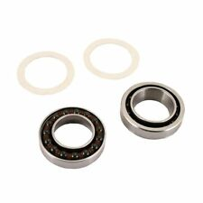 Campagnolo Super Record CULT Bearings And Seals