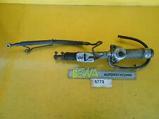Lenkgetriebe      Audi 80/90  B3       7881955133      Nr.8779/E