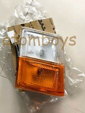 FOR TOYOTA CORONA RT132 ST132 TT132 CORNER RIGHT MARKER TURN SIGNAL LIGHT LAMP