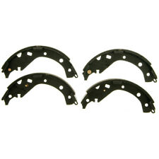 Drum Brake Shoe Rear Perfect Stop PSS911 fits 2005 Toyota Camry
