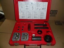 FORD ROTUNDA OTC T90P-1000-FH/FLH/FLMH ESSENTIAL TOOL SERVICE KIT SET
