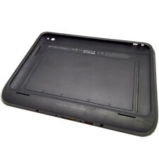 HP Retail Jacket for with Battery ElitePad E6R79AA
