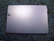 Sony Vaio PCG-NV170 NV190 Laptop Modem Cover  Door