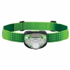 Energizer Vision HD Headlight, Headlamp Torch -Free Postage HDC32 200 Lumens