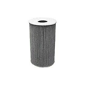 LF519 Hastings Oil Filter New for Porsche 911 Boxster Cayenne Cayman 918 Spyder