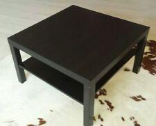Tavolo In Teak Ikea : Ikea couchtische in aktuellem design günstig kaufen ebay
