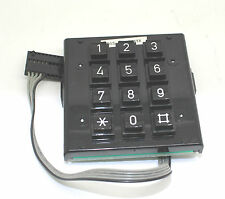 Teclado Alcatel   TEIDE DIS-8.025-AYA Telefono TELEFONICA