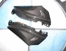 Para bmw f 800 R carbon páginas piezas revestimiento Tank arriba f800r a partir de 2015