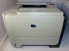 HP LaserJet P2055dn Workgroup Monochrome Printer CE459A
