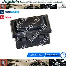 JAGUAR DAIMLER WINDOW SWITCH FITS XJ6 XJ12 SERIES 3 DAC2747