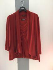 48b374fe7013ed Verpass Damenblusen, - tops & -shirts günstig kaufen | eBay