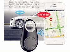 Smart Bluetooth Tracer GPS Locator Tag Alarm Wallet Key Pet Children Tracker LN