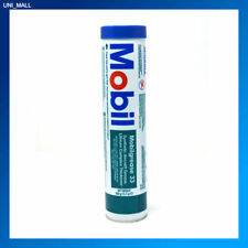 MOBIL 33 Synthetic Aircraft Mil Spec Grease 13.7oz Made in USA