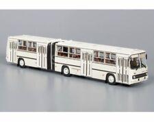 Ikarus 280.33 white bus 1:43 Classicbus