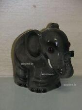 +# A005484_09 Goebel Archiv Muster Parfümverdunster Elefant Elephant ET85 TMK3