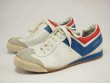 2f01adab4d02 Sears Vintage Shoes for Men for sale
