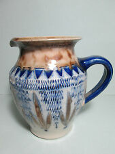Deko-Blumentöpfe & -Vasen im Shabby-Stil aus Ton