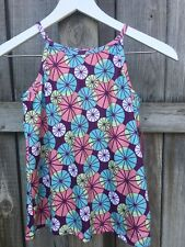 NWT Terry The Original Bicycling Co Euro Halter Jersey Womens Size Small