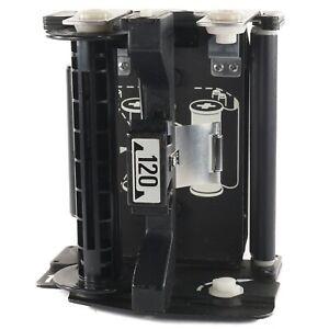 Mamiya 120 Film Insert for 645 Film Backs as M645 Super Pro TL 645J 1000s 645E