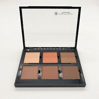 Anastasia Beverly Hills - Contour Cream Kit (Deep)