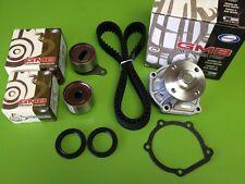 Toyota Tercel 87-94 1.5L Timing Belt Kit & Water Pump 3E 3EE
