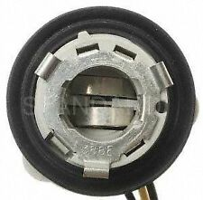 Light Socket S54 Standard Motor Products