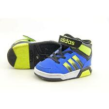 adidas Leather Shoes for Boys