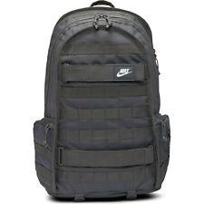 Nike RPM 26L Men's Backpack Gray