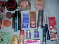 Wholesale Bourjois 50 Pieces Assorted Cosmetics BRAND NEW, Full Sized