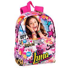 Bolsos de niña sin marca color principal rosa