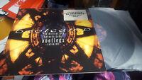 Bootcamp RCA double LP compilation Bootleg Garage Classics - VERY RARE, EXC