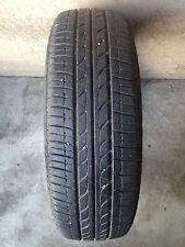 1 x Bridgestone B 250 175/60 r16 82 H pneus d'été pneu Gangs pneumatico Tyre