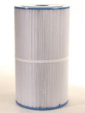 Pool Filter Replaces Filbur Fc-3570, Unicel C-8310, Pleatco Prw100