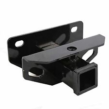 NEW Class 3 OEM Towing Trailer Hitch Fit 2003-2015 Dodge Ram 1500 2500 3500