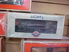LIONEL,,,,# 29839,,,,,CHERRY PICKER CAR