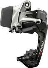 SRAM Red eTap Electronic 11 Speed Road Bike Rear Derailleur WiFli Medium Cage