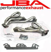 JBA 1945S-1 Stainless Steel Cat4ward Shorty Headers 96-03 RAM Dakota Durango V8