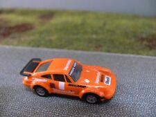 1/87 Herpa Porsche 911 930 Turbo Jägermeister