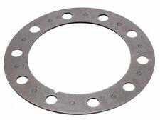 Disc Brake Rotor Shim-Professional Grade Front fits 99-04 Chevrolet Tracker