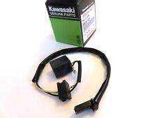 Kawasaki KLF300 ZX750 ZR550 ZR750 ZG1300 VN750 ZX600 Starter Relay Solenoid R006